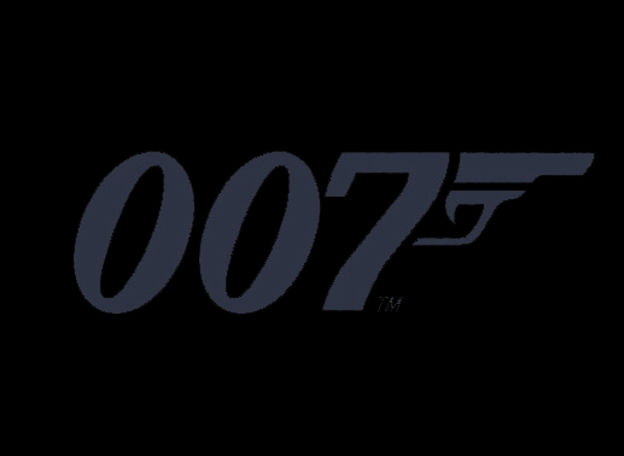 Bild zu: James Bond 007 - In tödlicher Mission