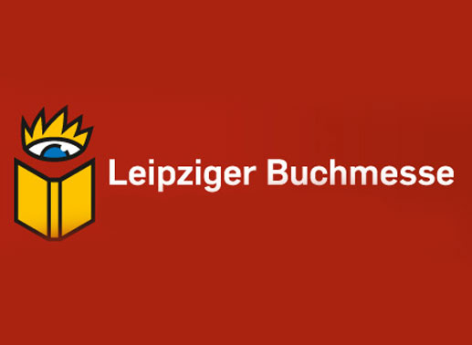 Leipziger buchmesse festivals for Butlers leipzig