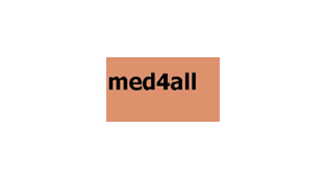 med4all am 25. Mai 2010