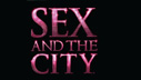 Sex and the City | Sendetermine